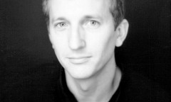 Jens Hedman