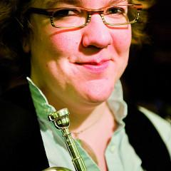 Amy Horvey [2011]