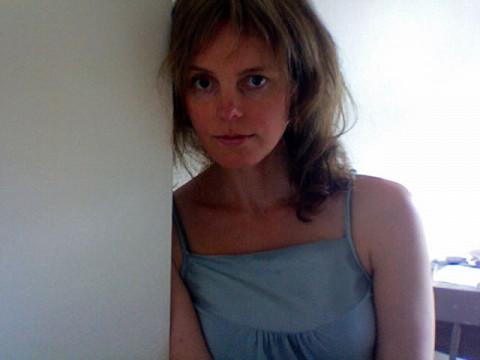 Anna Höstman [2010]