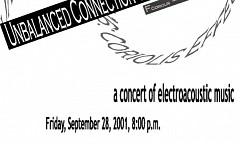 [September 28, 2001]