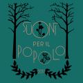Suoni Per Il Popolo 2017 [2017]