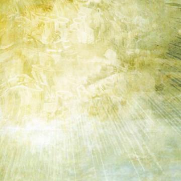 Illustration pour la pièce Noyade en magma de Dominique Bassal [Image: Luc Beauchemin, mars 2009]