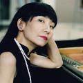 Satoko Inoue [Photo: Masaco Kondo]