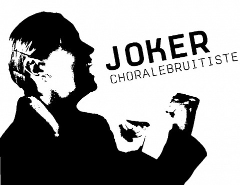 Chorale Joker