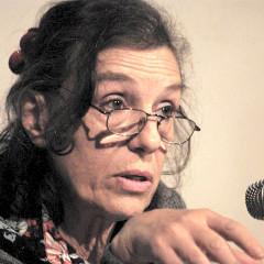 Elsa Justel [2014]