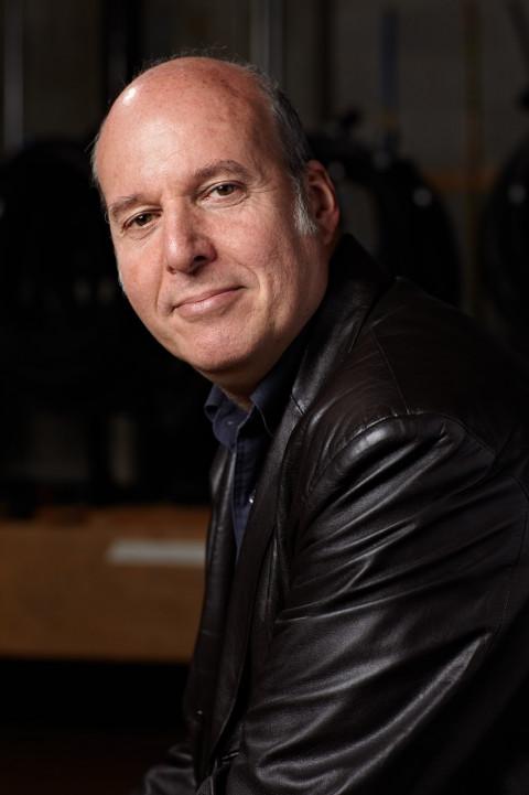 Richard Karpen