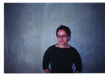 Chantale Laplante