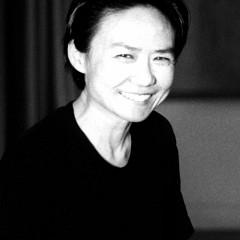 Lee Pui Ming