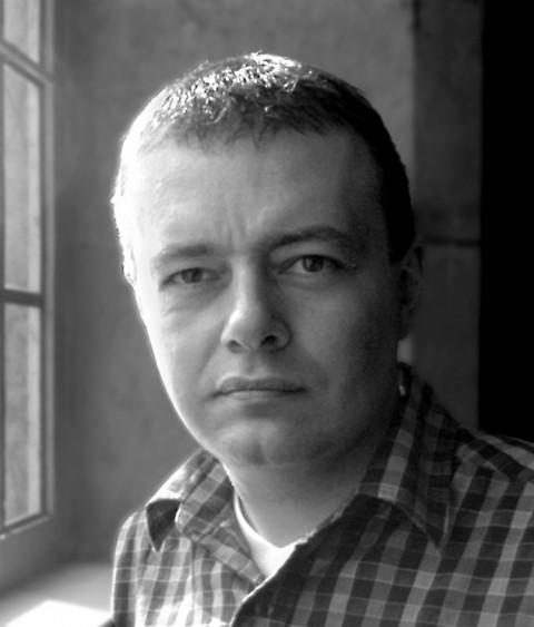 Andrew Lewis [2003]