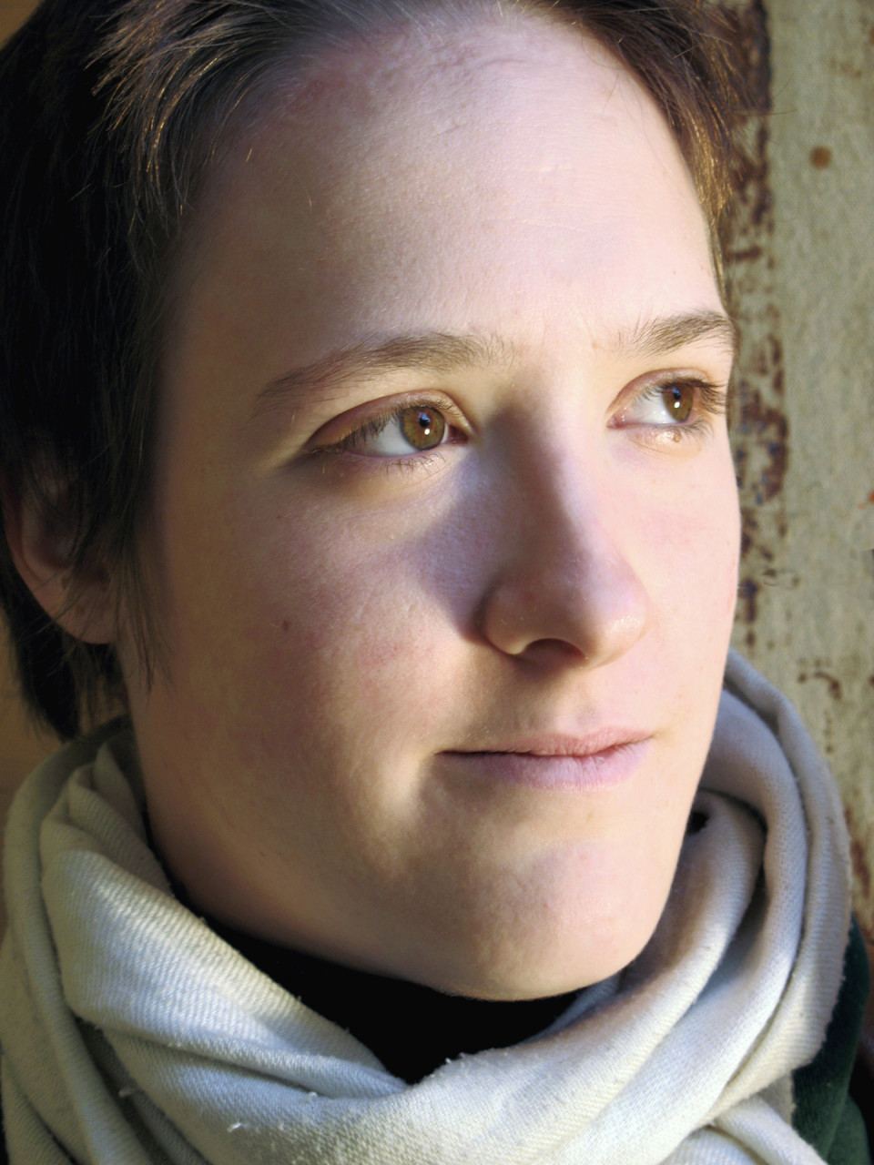 Elizabeth Lima