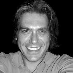 Theodoros Lotis [Photo: Theodoros Lotis, 2007]