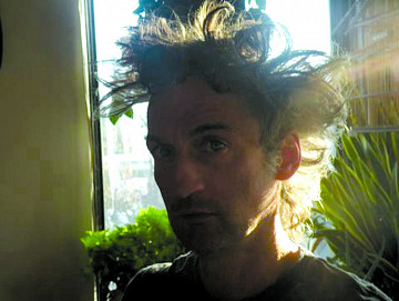 Frank Martel [2009]