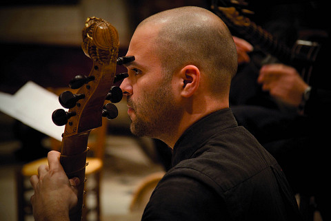 Pierre-Yves Martel [2011]