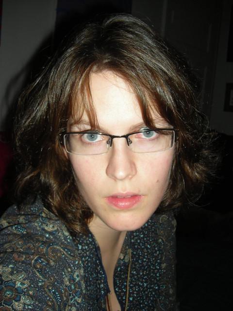 Susanne Maziarz