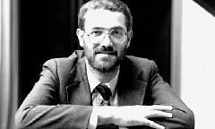 Philip Mead