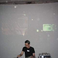 Christof Migone [Photo: Daniel Brozek]