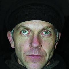John Oswald [1999]