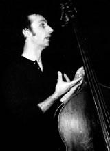 Christophe Papadimitriou