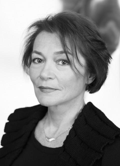 Christiane Pasquier [2010]
