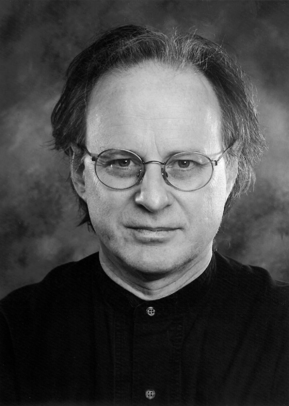 Jean Piché [1999]