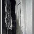 Neige et glace [Image: Guy Dufaux]
