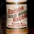 Boîtier Edison