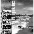Extrait du programme [April 2001]