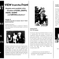 Programme [November 24, 2000]