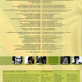 Page 2 du programme