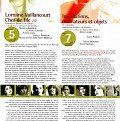 Page 9 du programme
