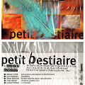 Carte postale, montage recto verso [April 29, 2004]