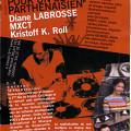 Extrait du programme [22 juillet 2005]