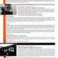 Programme, page 2 [April 15, 2011]