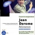 Advertising in Le Devoir [March 16, 2017]
