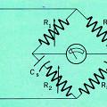 Performance's illustration for the Quatuor de synthétiseurs analogiques désuets (QSAD)