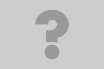 Quatuor Bozzini / Une idée sinon vraie…, Agora de la danse, Montréal (Québec) [Montréal (Québec), octobre 2012]