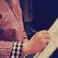 Salon qb [Photograph: Lianne Finnie, Montréal (Québec), April 2013]