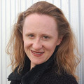 Pamela Reimer