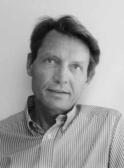 Jean-Claude Risset [Photo: Rozenn Risset]