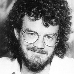 Daniel Scheidt