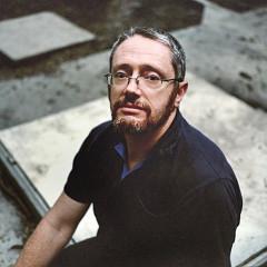 Rodrigo Sigal