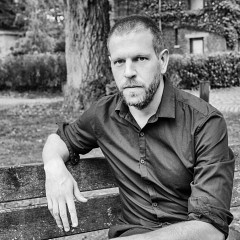 Adam Stanović [Photo: Bea Borgers, Ohain (Belgium), October 24, 2018]