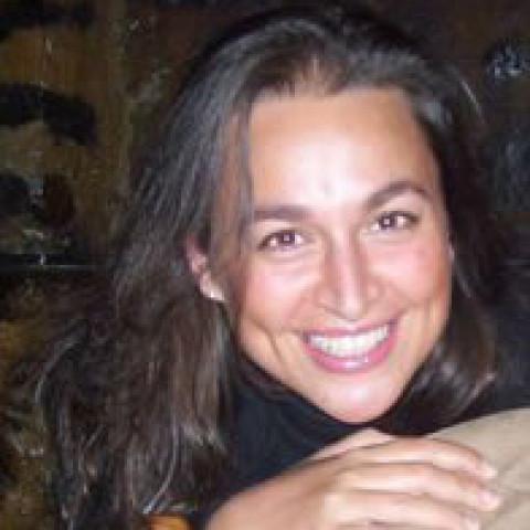 Sophie Stévance