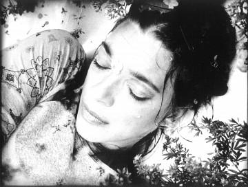 Catherine Tardif [2008]