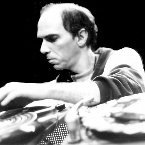 Martin Tétreault