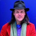 Scott Thomson [Photo: Céline Côté, Montréal (Québec), 14 février 2013]