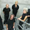 Ensemble Transmission, Lori Freedman, Guy Pelletier, Brigitte Poulin, Julie Trudeau, Alain Giguère, Julien Grégoire