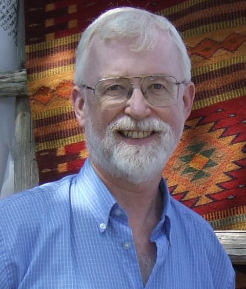 Barry Truax