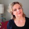 Roxanne Turcotte [Montréal (Québec), 25 avril 2014]