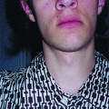 Jon Vaughn [septembre 2002]